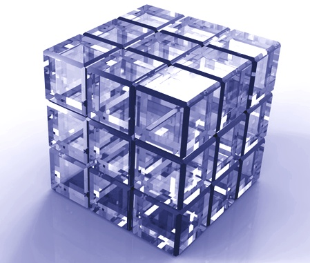 http://www.aba-autisme.fr/wp-content/uploads/2011/11/autisme-atypique1.jpg